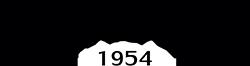 LEGNOLAB1954